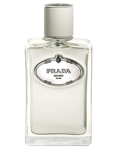 Prada - Infusion d`Homme