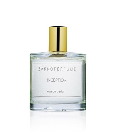 Zarcoperfume - Inception