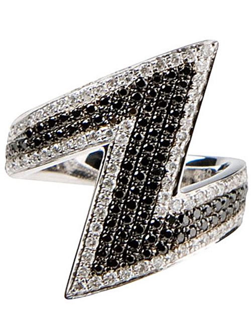 кольца на фаланги As 29