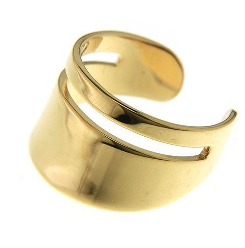 кольца на фаланги FH Jewellery