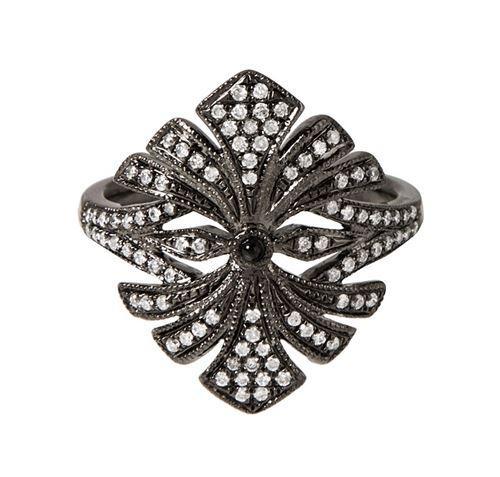 кольца на фаланги Joelle Jewellery