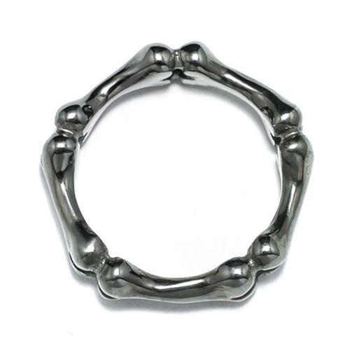 кольца на фаланги Love Is