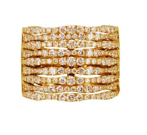 кольца на фаланги Plukka