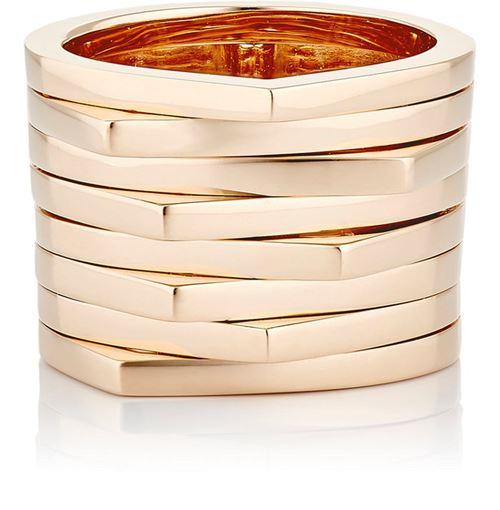кольца на фаланги Repossi-1