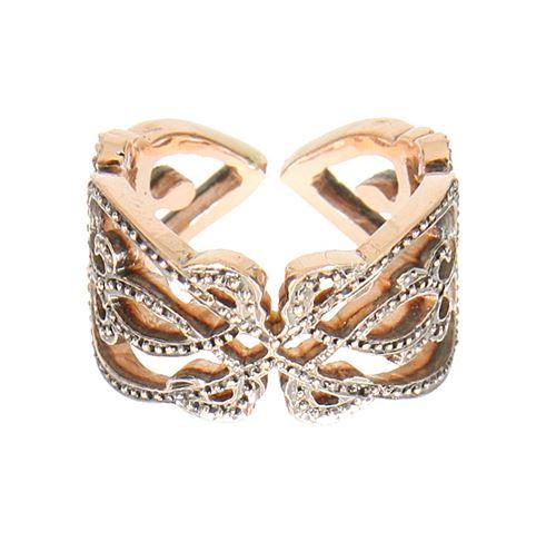 кольца на фаланги Sabine-G