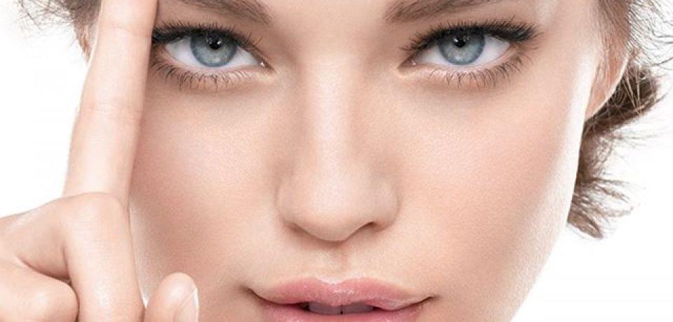 Список лучших BB кремов: косметика для идеальной кожи