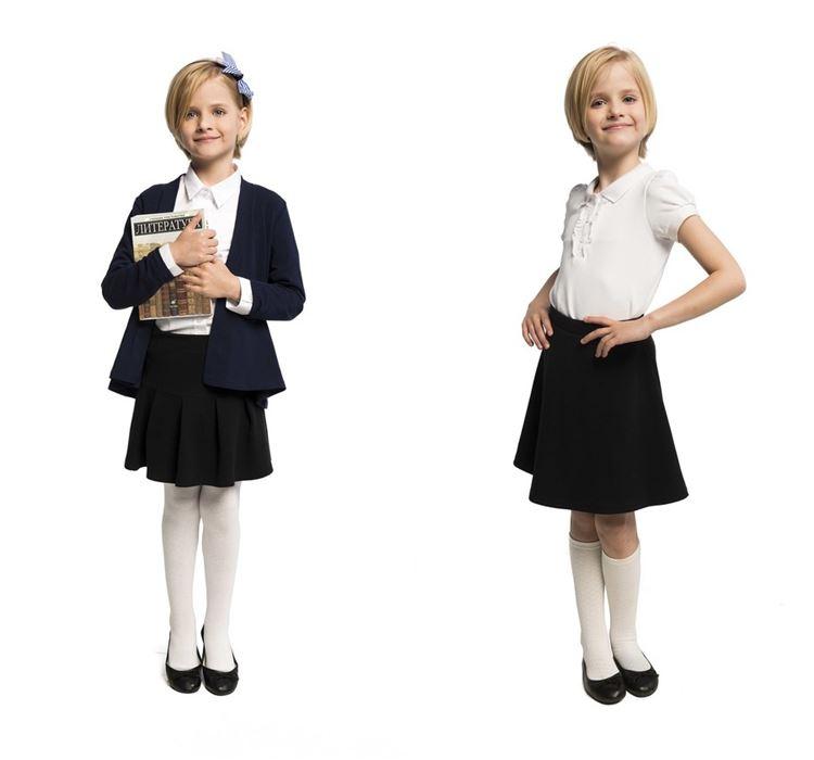 Коллекция Back to School от бренда ТВОЕ  (3)