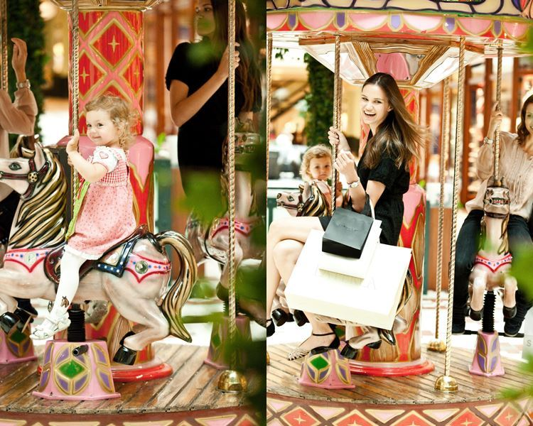 McArthurGlen Group в Австрии (4)