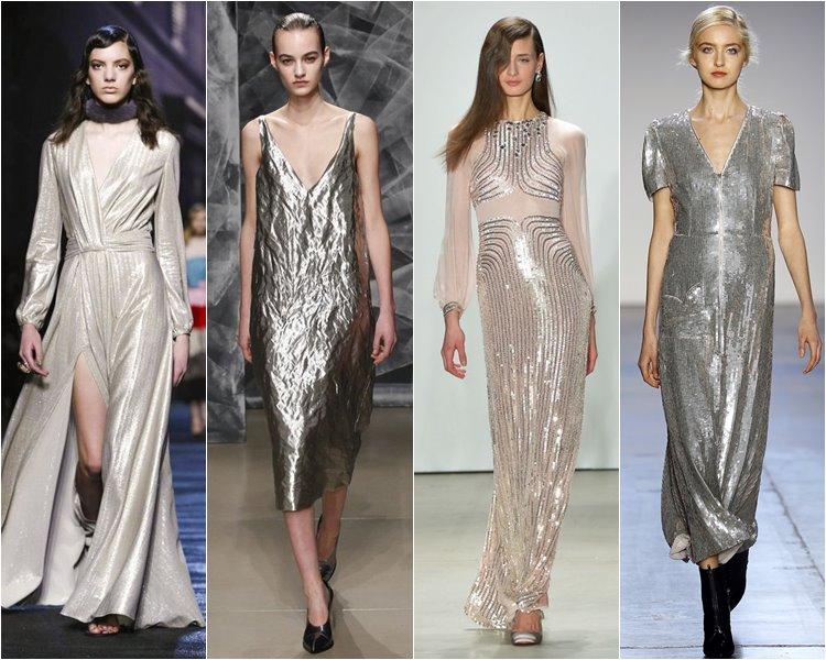 Модные платья осень-зима 2016-2017 тенденции (9)