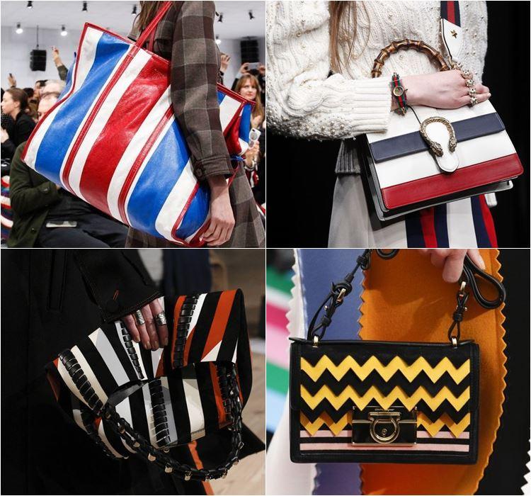 Модные сумки тенденции осень-зима 2016-2017 (13)