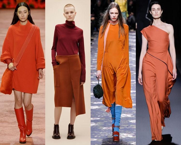 Модные цвета осень-зима 2016-2017 (11)