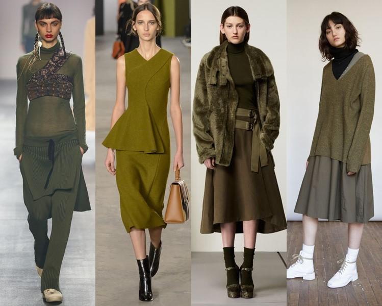 Модные цвета осень-зима 2016-2017 (13)