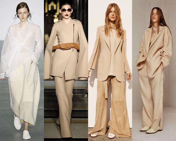 Модные цвета осень-зима 2016-2017 (20)