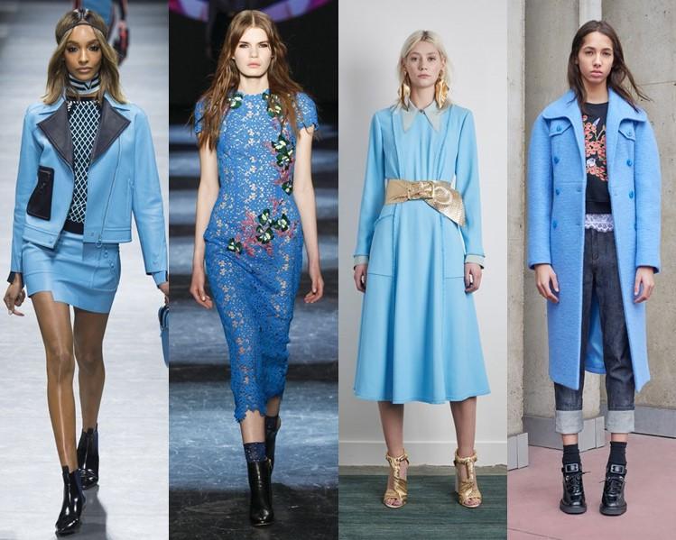 Модные цвета осень-зима 2016-2017 (3)