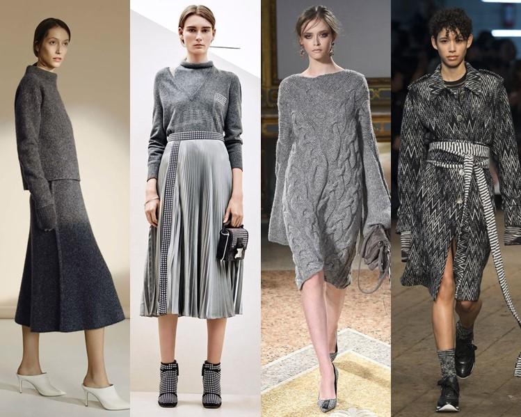 Модные цвета осень-зима 2016-2017 (4)