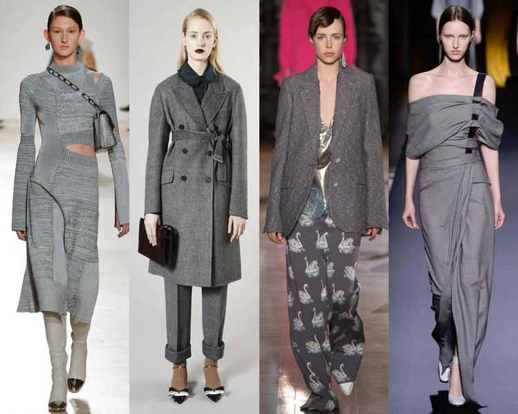 Модные цвета осень-зима 2016-2017 (5)