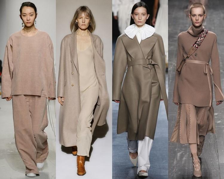 Модные цвета осень-зима 2016-2017 (7)