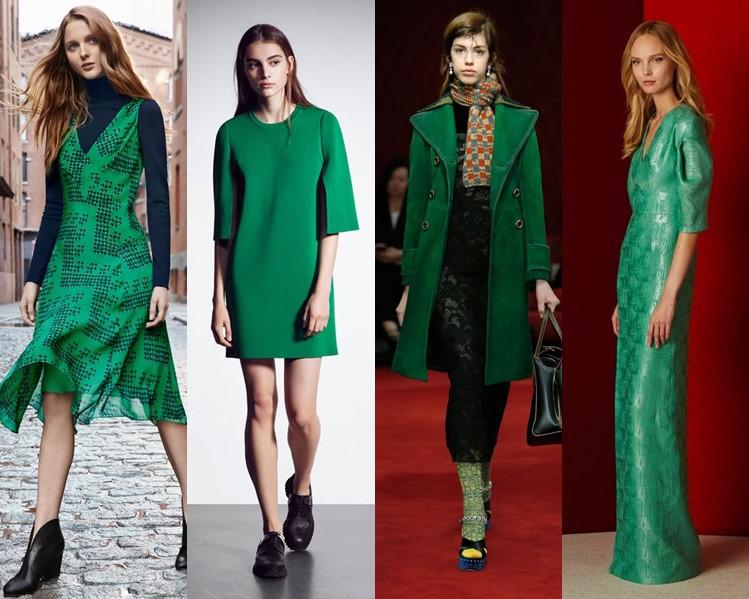 Модные цвета осень-зима 2016-2017 (9)
