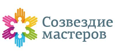 Созвездие мастеров, лого