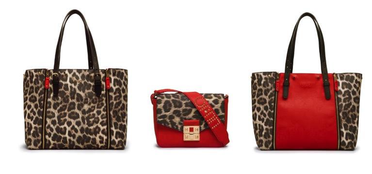 коллекция сумок liu jo осень-зима 2016 (5)