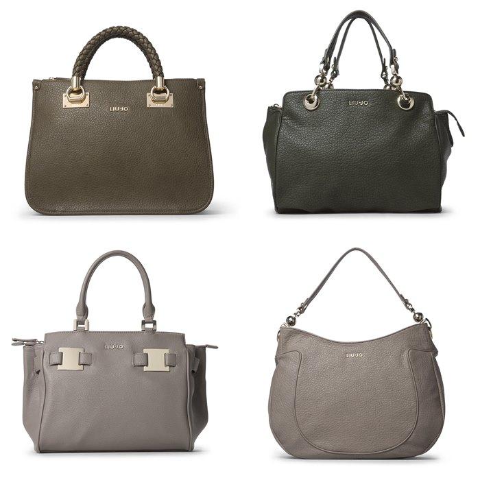 коллекция сумок liu jo осень-зима 2016 (8)