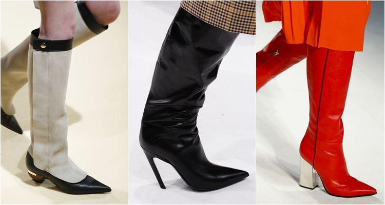 модные сапоги осень-зима 2016-2017 (10)