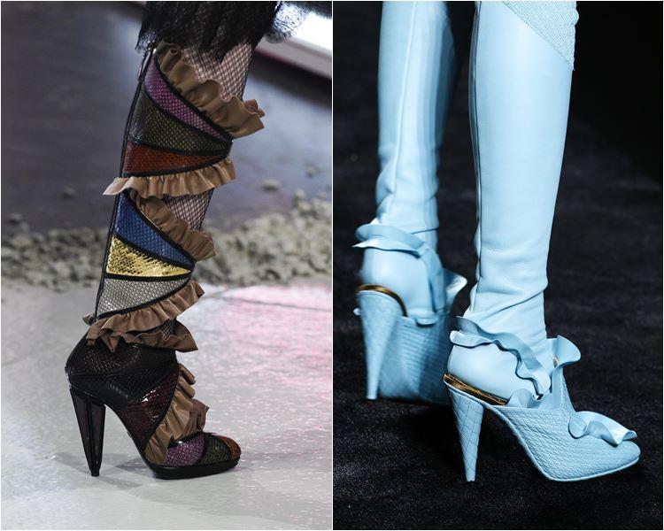 модные сапоги осень-зима 2016-2017 (5)