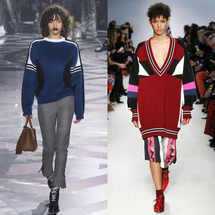 модные трикотажные свитера осень-зима 2016-2017 (10)