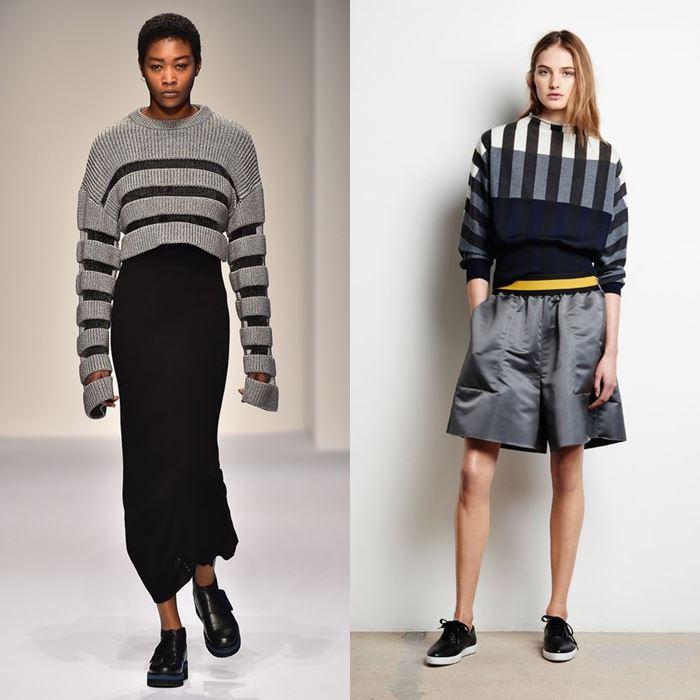 модные трикотажные свитера осень-зима 2016-2017 (11)