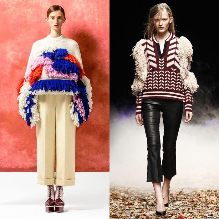 модные трикотажные свитера осень-зима 2016-2017 (19)