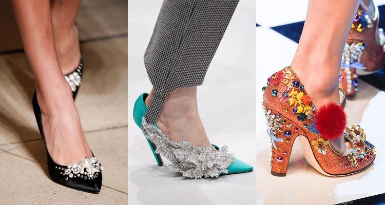 модные туфли осень-зима 2016-2017 тенденции (9)