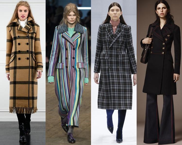 модные женские пальто осень-зима 2016-2017 тенденции (12)