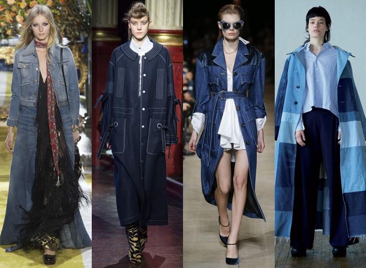 модные женские пальто осень-зима 2016-2017 тенденции (19)