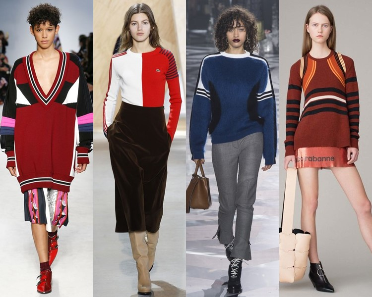 модный трикотаж осень-зима 2016-2017 тенденции (10)