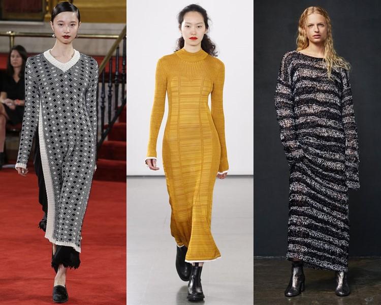 модный трикотаж осень-зима 2016-2017 тенденции (4)