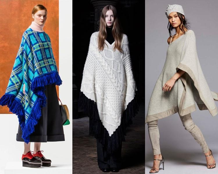 модный трикотаж осень-зима 2016-2017 тенденции (7)