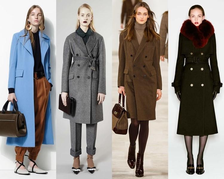 верхняя одежда осень-зима 2016-2017 тенденции (11)