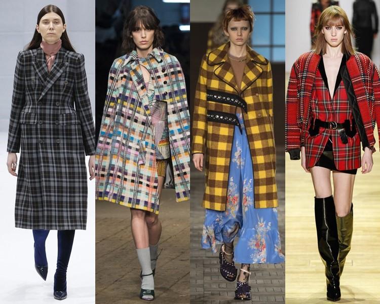 верхняя одежда осень-зима 2016-2017 тенденции (12)