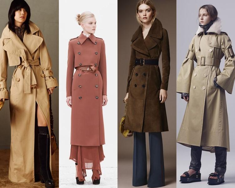 верхняя одежда осень-зима 2016-2017 тенденции (13)