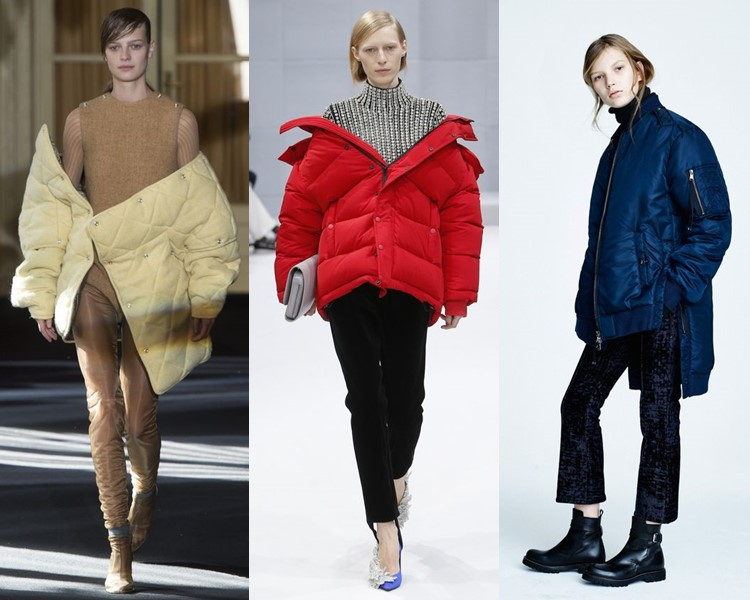 верхняя одежда осень-зима 2016-2017 тенденции (14)