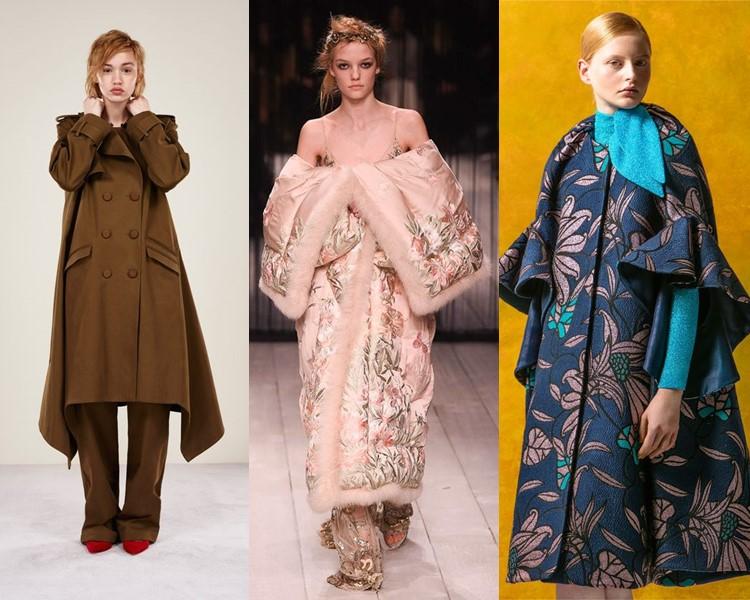 верхняя одежда осень-зима 2016-2017 тенденции (16)