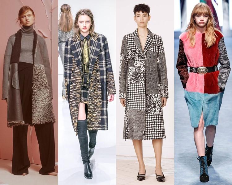 верхняя одежда осень-зима 2016-2017 тенденции (17)