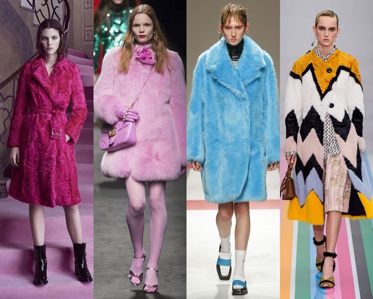 верхняя одежда осень-зима 2016-2017 тенденции (3)