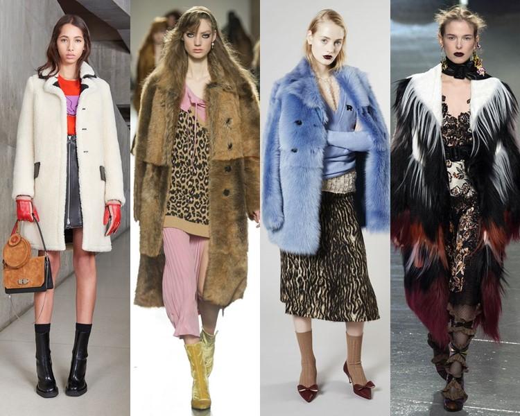 верхняя одежда осень-зима 2016-2017 тенденции (4)