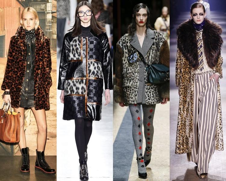 верхняя одежда осень-зима 2016-2017 тенденции (6)