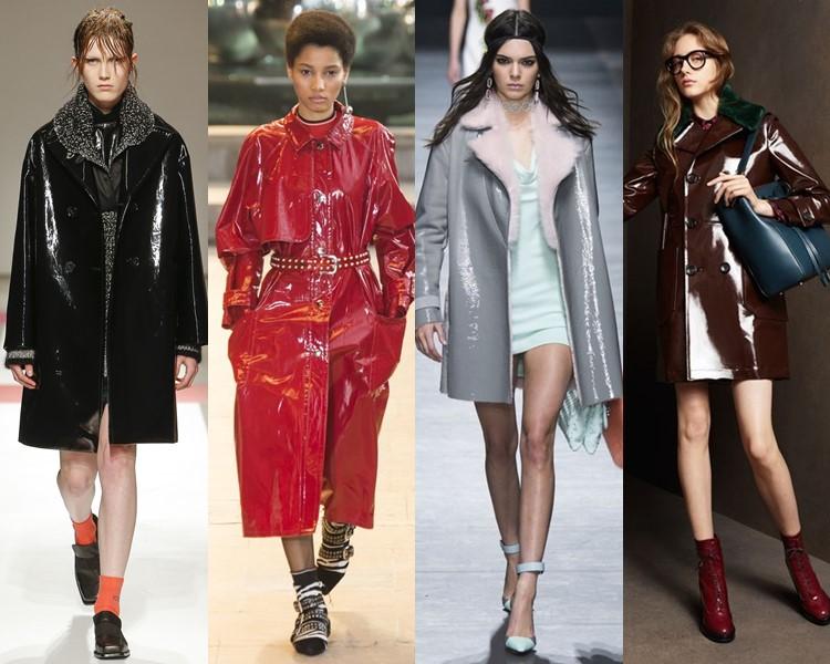 верхняя одежда осень-зима 2016-2017 тенденции (7)