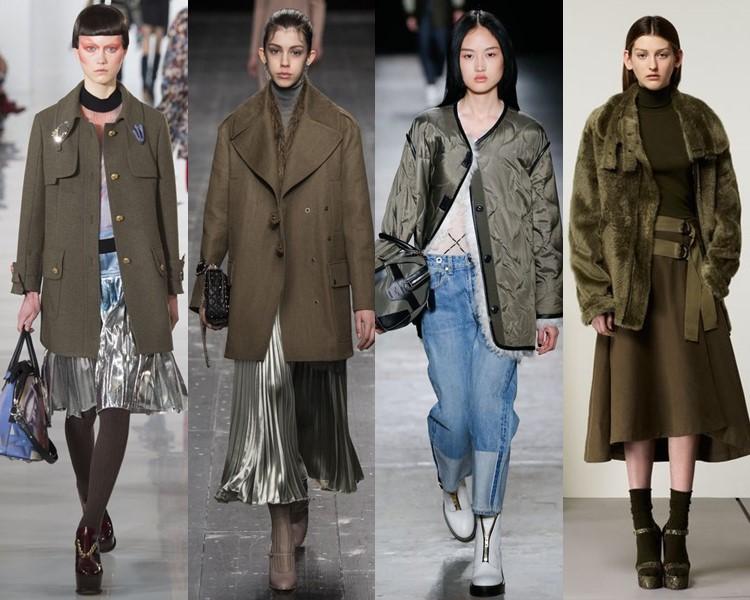 верхняя одежда осень-зима 2016-2017 тенденции (8)