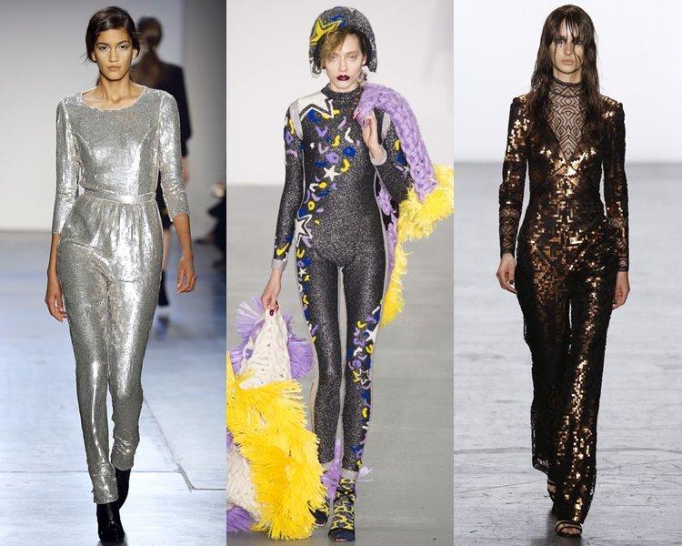 Модные комбинезоны осень-зима 2016-2017 тренды (2)