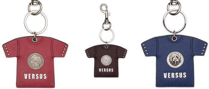 brelok-versus-versace