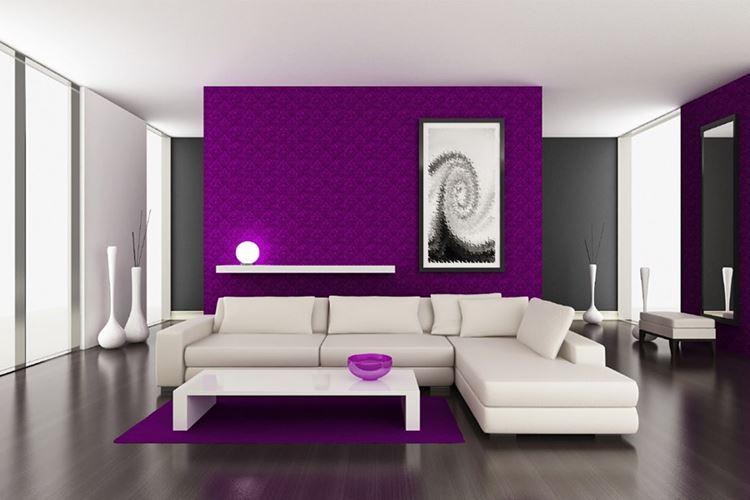 fioletovyj-i-sirenevyj-dizajn-interera-1